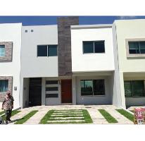 Foto de casa en venta en los almendros 1, colinas del centinela, zapopan, jalisco, 2075192 no 01