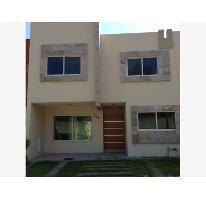 Foto de casa en venta en  1, los almendros, zapopan, jalisco, 2659541 No. 01