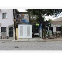 Foto de casa en venta en  1, los cajetes, zapopan, jalisco, 2656148 No. 01