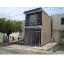 Foto de casa en venta en patria 1, alamedas de zalatitán, tonalá, jalisco, 552011 no 01