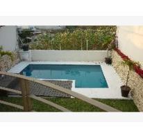 Foto de casa en venta en  1, los cizos, cuernavaca, morelos, 2164372 No. 01