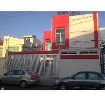 Foto de casa en venta en  1, los manantiales, morelia, michoacán de ocampo, 2655145 No. 01