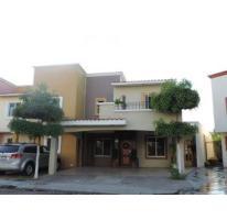 Foto de casa en venta en  1, los olivos, mazatlán, sinaloa, 2423638 No. 01