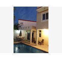 Foto de casa en venta en  1, los olivos, mazatlán, sinaloa, 2423638 No. 02