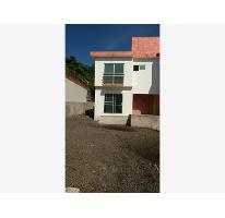 Foto de casa en venta en  1, los presidentes, temixco, morelos, 2663681 No. 01