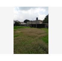 Foto de terreno comercial en venta en  1, los reyes, tultitlán, méxico, 1750136 No. 01
