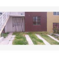 Foto de casa en venta en cristal 1, los ruiseñores, tarímbaro, michoacán de ocampo, 1750794 no 01