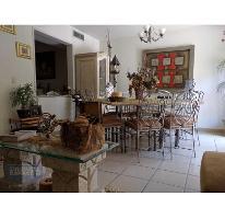 Foto de casa en venta en  1, los viñedos, torreón, coahuila de zaragoza, 2708293 No. 01