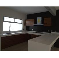 Foto de casa en venta en  1, los volcanes, cuernavaca, morelos, 2656285 No. 01