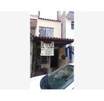 Foto de casa en venta en cond saturno 1, alborada cardenista, acapulco de juárez, guerrero, 2048060 no 01