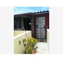 Foto de departamento en venta en  1, luis donaldo colosio, acapulco de juárez, guerrero, 2664293 No. 01