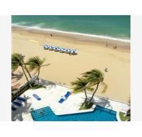 Foto de departamento en venta en gonzalo de sandoval 1, magallanes, acapulco de juárez, guerrero, 1818400 no 01