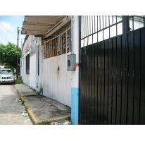 Foto de bodega en renta en  1, magallanes, acapulco de juárez, guerrero, 766929 No. 01