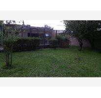 Foto de casa en renta en carretera metepeczacango 1, san lorenzo coacalco, metepec, estado de méxico, 2059238 no 01