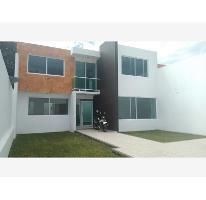 Foto de casa en venta en  1, manantiales, cuautla, morelos, 2774398 No. 01