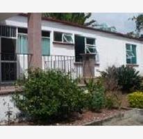 Foto de casa en venta en  1, maravillas, cuernavaca, morelos, 2214544 No. 01