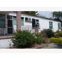 Foto de casa en venta en maravillas 1, 28 de agosto, jiutepec, morelos, 2214544 no 01