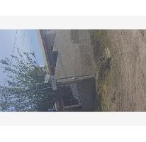 Foto de terreno habitacional en venta en  1, mariano matamoros (centro), tijuana, baja california, 2654991 No. 01
