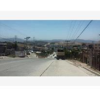 Foto de casa en venta en  1, mariano matamoros (centro), tijuana, baja california, 2678859 No. 01