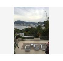 Foto de casa en renta en  1, marina brisas, acapulco de juárez, guerrero, 1622418 No. 01