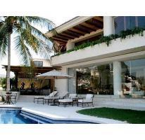 Foto de casa en venta en  1, marina brisas, acapulco de juárez, guerrero, 2686322 No. 01