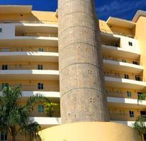 Foto de departamento en venta en  1, marina mazatlán, mazatlán, sinaloa, 2551705 No. 01