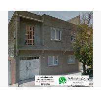 Foto de casa en venta en  1, mártires de río blanco, gustavo a. madero, distrito federal, 1807544 No. 01
