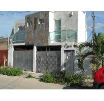 Foto de casa en venta en 1 1, maya, mérida, yucatán, 1705586 No. 01