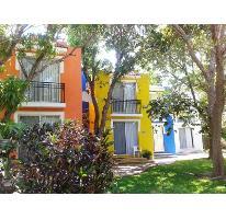Foto de casa en venta en 1 1, vista alegre norte, mérida, yucatán, 900601 no 01