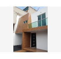 Foto de casa en venta en paseo de los halcones 1, mayorazgos de los gigantes, atizapán de zaragoza, estado de méxico, 2165540 no 01