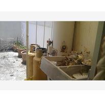 Foto de casa en venta en  1, melchor ocampo centro, melchor ocampo, méxico, 2670077 No. 01