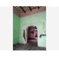 Foto de casa en venta en 1 1, vista alegre norte, mérida, yucatán, 1015949 no 01