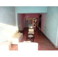 Foto de casa en venta en  1, merida centro, mérida, yucatán, 1744483 No. 01