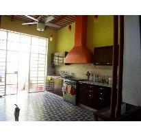 Foto de casa en venta en 1 1, santa rosa, mérida, yucatán, 1818802 no 01