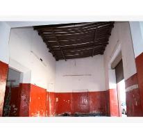 Foto de casa en venta en  1, merida centro, mérida, yucatán, 2653553 No. 01