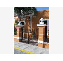 Foto de casa en venta en  1, merida centro, mérida, yucatán, 2682843 No. 01
