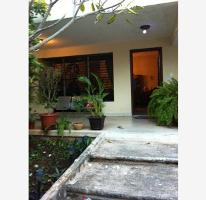 Foto de casa en venta en  1, merida centro, mérida, yucatán, 2686650 No. 01
