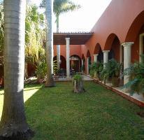 Foto de casa en venta en 1 1, merida centro, mérida, yucatán, 3091436 No. 01