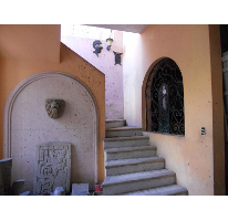Foto de casa en venta en  1, merida centro, mérida, yucatán, 792251 No. 01