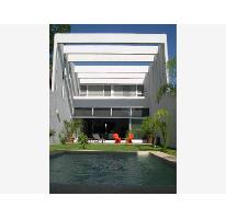 Foto de casa en venta en  1, merida centro, mérida, yucatán, 799805 No. 01