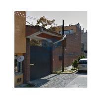 Foto de casa en venta en  1, miguel hidalgo, tlalpan, distrito federal, 2780477 No. 01