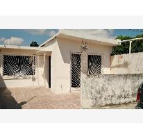Foto de casa en venta en  1, miguel hidalgo, veracruz, veracruz de ignacio de la llave, 597540 No. 01