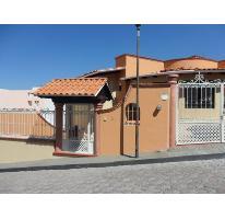 Foto de casa en venta en  1, milenio iii fase a, querétaro, querétaro, 2689693 No. 01