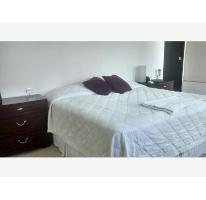 Foto de departamento en renta en  1, miravalle, monterrey, nuevo león, 2659982 No. 01