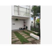 Foto de casa en venta en cimatario 1, campestre italiana, querétaro, querétaro, 2405260 no 01