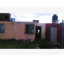 Foto de casa en venta en convento de la concepción 1, misión del valle iv, morelia, michoacán de ocampo, 2426500 no 01