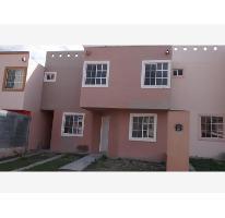 Foto de casa en venta en colombia 1, moderno, reynosa, tamaulipas, 1527578 no 01