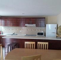 Foto de casa en venta en  1, momoxpan, san pedro cholula, puebla, 2657824 No. 01