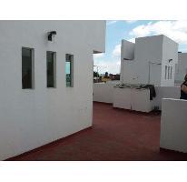 Foto de casa en venta en  1, momoxpan, san pedro cholula, puebla, 2665072 No. 01