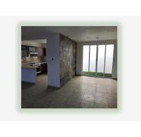 Foto de casa en venta en  1, momoxpan, san pedro cholula, puebla, 3010559 No. 01